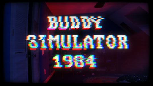 GrabFreeGames.com Buddy Simulator 1984 Giveaway