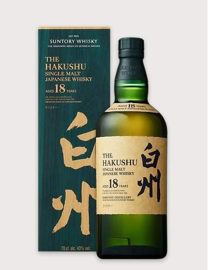 Spirits Network The Rising Sun Whisky Giveaway