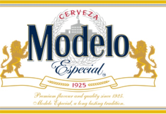 Crown Imports Corona Extra And Modelo Especial Enjoy The Little Things Sweepstakes