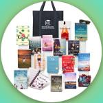Bedside Reading Program Sweepstakes – Win a Gift Bag