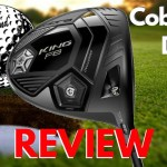 Cobra F8 Driver Giveaway – Win $3,00 Great Prizes