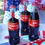 Coca Cola Big Summer Backyard Party Sweepstakes – Win a Summer Party Kit