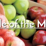 Fruit-Of-The-Month Club Sweepstakes – Win A $200 Prize