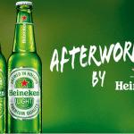 Heineken Light Afterwork Sweepstakes – Win Uber Gift Prizes