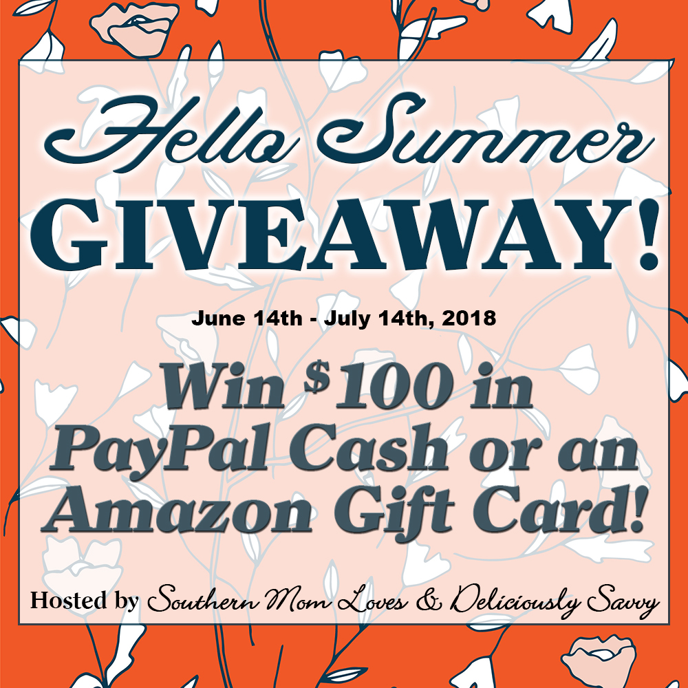 Paypal instant win sweepstakes