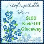 Kick Off $100 Giveaway – Win $100 Amazon Gift Card