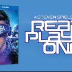 Ready Player One Sweepstakes – Win $2,899.60 Sound Speakers