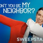 Won't You Be My Neighbor Sweepstakes – Win $250 Gift Card