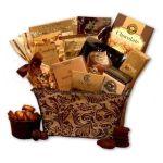 Almond Roca Gift Basket Sweepstakes – Win $100 Almond Roca Gift Basket