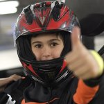 Andretti Karting Promotion – Win $759.49 Full Throttle Birthday party