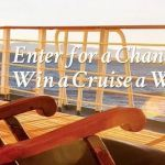BV Coastal Cruise A Week Sweepstakes – Chance to Win a Caribbean Cruise