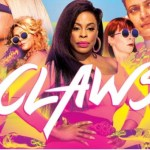 Claws Beauty Box Sweepstakes – Win $338 Beauty Box