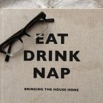 Eat Drink Nap Giveaway – Win $50 Copy Of Eat Drink Nap
