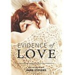 Evidence Of Love Giveaway – Win $299.75 Evidence Of Love by Mark Stevens