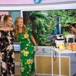 KLG and HODA Jill Martins Fun Finds Sweepstakes – Win one of Jill Martin's Fun Finds