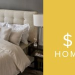 Linen Chest Contest – Chance To Win A $10 000 Home Makeover