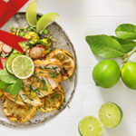 Fresh Off The Boat Sweepstakes – Win a $104.88 Gift Card for a Hello Fresh Family Box