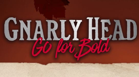 Gnarly Head Wines Wickedly Bold Halloween Sweepstakes 2018