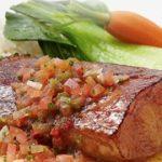 Roy's Restaurant Hawaii Food & Wine Festival Trip Giveaway – Win a Trip to Hawaii