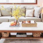 Ashley HomeStore Sweepstakes – Win Cash Prize