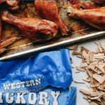 Duraflame  Western BBQ Chipmaster – Win Gift Card