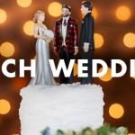 Busch Beer Wedding Contest – Win $25,000