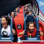 Foxla Good Day LA's Disneyland Giveaway – Win Tickets To Disneyland Resort