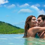Sandals Say I Do Sweepstakes – Win Honeymoon in Paradise