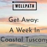 Well Path Get Away Sweepstakes – Win Trip
