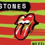 Icelandic Glacial's Rolling Stones in Chicago Sweepstakes – Win Trip