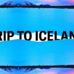 Iceland Naturally 20 Year Anniversary Giveaway – Win Trip
