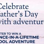 CoolSculpting Father's Day Sweepstakes – Win Trip