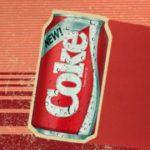 Coca-Cola Freestyle Make Your Mix Contest – Win Cash Prize
