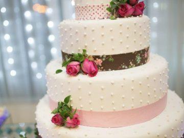 Foxwoods Resort Casino Love Wins Dream Wedding