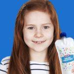 Kraft LieLikeAParent Contest – Win A Gift Card