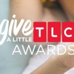 TLC Give a Little Awards Contest – Win A Gift Card