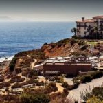 Terranea's 10 Year Celebration Giveaway – Win Trip
