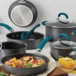Delicious Cookware Giveaway – Win A Gift