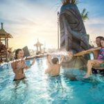 Undercover Tourist's Splashin Summer Sweepstakes – Win Prize