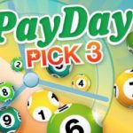 Newport Payday Pick 3 Instant Win Game – Win Tickets