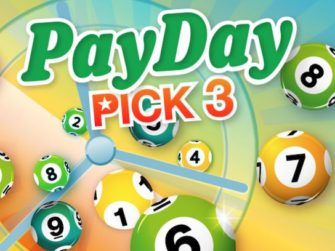 Newport Payday Pick 3 Instant Win Game - Win Tickets