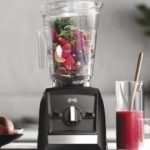Best Reviews Vitamix Sweepstakes – Win Prize