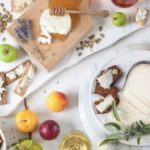 Cypress Grove Cheeseboards for Dinner and Great American Beer Festival Sweepstakes – Win Tickets