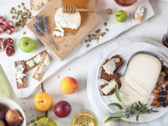 Cypress Grove Cheeseboards for Dinner and Great American Beer Festival Sweepstakes - Win Tickets