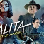 Mushkin Alita Sweepstakes – Win  A TV