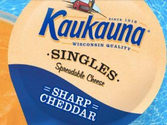 Kaukauna Single Best Day Sweepstakes