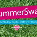 Generation Summer Swap Sweepstakes – Win Cash Prize