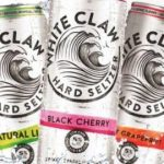 White Claw SURFER Awards Sweepstakes – Win Trip