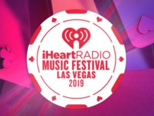 Our iHeartRadio Music Festival is back Alright Sweepstakes