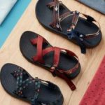 Chaco Giveaway – Win Gift Card